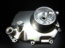 Honda Monkey Z50 Crankcase cover genuine11330-165-951 New Japan