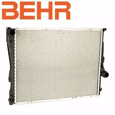 Radiator Behr 17119071518 For BMW Z4 E46 323Ci 325xi 328Ci 328i 330Ci 330i 330xi