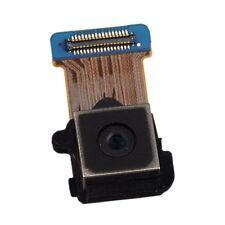 Ricambio Rearview back retro camera fotocamera videocamera RIM BB BlackBerry Q10