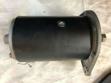 LUCAS TYPE C40 DYNAMO FITS AUSTIN MORRIS MINOR MINI FORD ESCORT MK1 + MORE