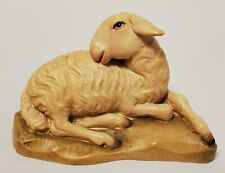 Anri Bernardi nativity sheep ^