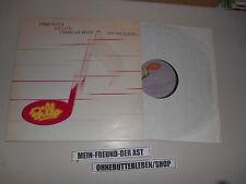 LP Ethno ORQ. Billo 'SS Caracas Boys-que siga la fiesta (10) canzone disque chiamata