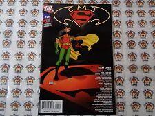 Superman Batman (2003) DC - #26, Michael Turner Variant CVR, Loeb/Johns, FN+