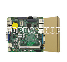 1PC EP-2120-J1900 Low Power Embedded Industrial Control Motherboard