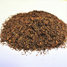 100g Rooibos Tee natur - pur