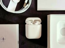 APPLE AirPods 2 complete set