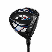 Callaway Fairway Wood Golf Clubs