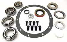 Dana 35 Ring and Pinion Complete Bearing Master Kit