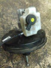 VW Touran Gp Brake Booster Master Cylinder 1T1614105AC