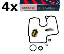 Pièces détachées Suzuki Pour GSX-R pour motocyclette Suzuki