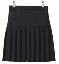 Unbranded Polyester Skirts (2-16 Years) for Girls