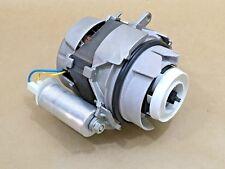 CLEAN KitchenAid Kenmore Dishwasher Circulation Pump 8534942 WPW10757217 8534941