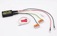 Healtech Advanced Power Distribution Module TB-U01 Connect More Accessories