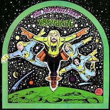 """Neil Merryweather: """"Kryptonite + 8 Bonus"""" (CD)"""