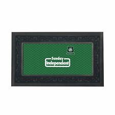 More details for plymouth argyle 1988 home door mat