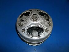 YAMAHA PHAZER II / PHAZER 2 PRIMARY CLUTCH , GOOD USED