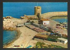 AD7245 Livorno - Provincia - Marciana Marina - Capo Nord e Torre Medicea