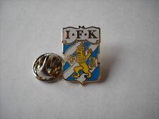 a1 GOTEBORG FC club spilla football calcio fotboll pins stift svezia sweden