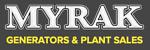 Myrak LTD