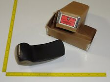 VTG Fairmount 1067 Wedge Dolly Auto Body Tool Unused USA Rare NOS  Cleveland OH