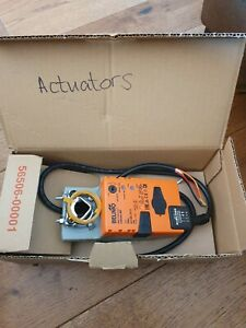Belimo actuator LM24A-MF