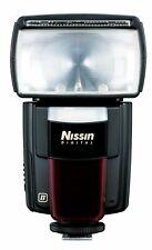 Nissin Di866 Mark 2 Flash pour canon e-ttl appareil photo numérique