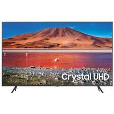 SAMSUNG TV LED Ultra HD 4K 43 UE43TU7172 Smart TV Tizen