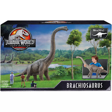 Jurassic World Legacy Collection Brachiosaurus Target Exclusive In Hand Ship Now