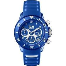Reloj ICE-WATCH AQ.CH.MAR.U.S.15