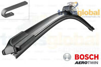 Land Rover Defender Aero Twin Flat Windscreen Wiper Blade - BOSCH - AR13U