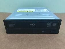 HP BH38L DH-8B2SH-B2  SATA Blu Ray BD 8X Player Reader DVD CD Burner Drive