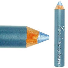 Laval Eye Shadow & EyeLiner Crayon Shader Pencil SKY BLUE