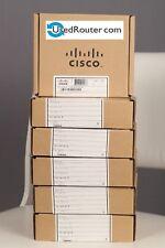 Cisco CAB-SFP-50CM New Sealed