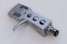 Cartridge Headshell mount for Gemini XL500 mk2, XL300, TT03, XLBD40, XLDD50, - S