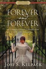 A Historical Proper Romance: Forever and Forever : The Courtship of Henry...
