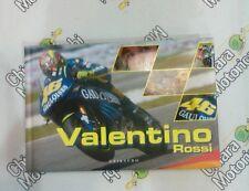 Libro Valentino Rossi - 1997 / 2004