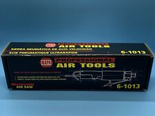 Professional Air Tools Air Saw 6-1013