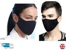 Reusable Face Mask Mouth Protection Anti-Dust - ***FAST DELIVERY***