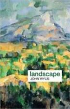 Landscape (Key Ideas in Geography)-ExLibrary