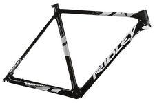 Cyclocrossrad Rahmen