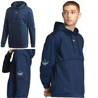 Adidas Originals Outline Pullover Hoodie Men's