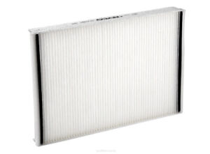 Ryco Cabin Air Pollen Filter RCA114P fits Holden Astra 1.8 i (AH), 1.8 i (TS)...