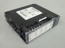 IC693ALG220   - GE FANUC -   IC693ALG220 / INPUT ANALOG 4PT VOLTAGE    USED