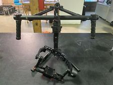 DJI Ronin Handheld Motion Stabilizer Kit with Extended Arm