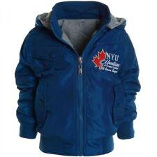 Wendbare Größe 140 Mädchen-Jacken, - Mäntel & -Schneeanzüge