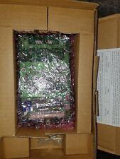 Panasonic. KX-TVA204   4 Port Digital Expansion Card  NEW