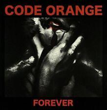 Code Orange - Forever (NEW VINYL LP)