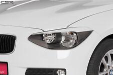 CSR Scheinwerferblenden für BMW 1er F20/F21 SB264