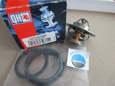 FIAT DUCATO 2 1994 to 2006 ULYSEE TOP QUALITY BNIB ENGINE THERMOSTAT AND GASKETS