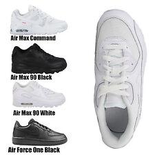 Nike Girls\' Baby Shoes   eBay